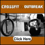crossfit Brooklyn