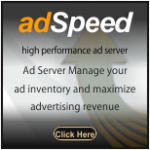 Ad servers for publishers