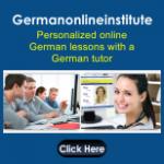 learn German skype