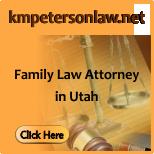 www.kmpetersonlaw.net