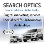 car dealer marketing